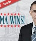 Obamareel