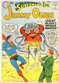 2013 06 27 Jimmy Olsen