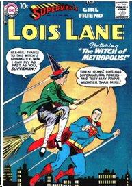 2013 06 27 Lois Lane
