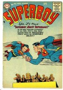 2013 06 27 Superboy