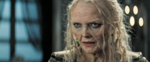 "Michelle Pfeiffer in ""Stardust"""
