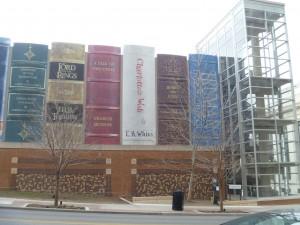2011 03 18 KC downtown (17)