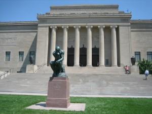 2011 06 19 Nelson-Adkins Museum (1)