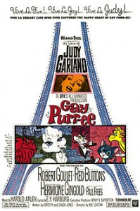 Gay_Puree_DVD_cover