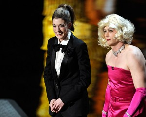 James-Franco-Oscars-drag_450