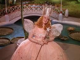 TWOOz Glinda