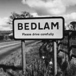 bedlam+drive