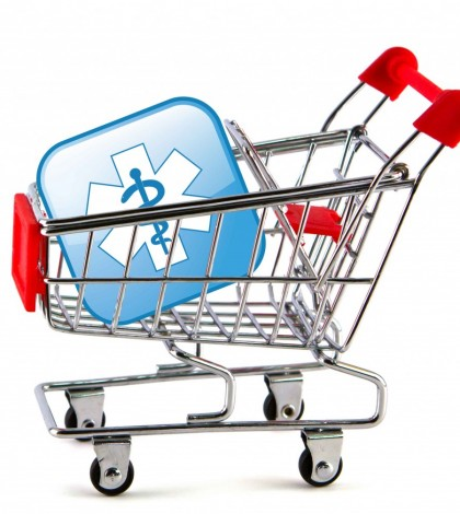 shopping_healthcare_sm-1024x1006