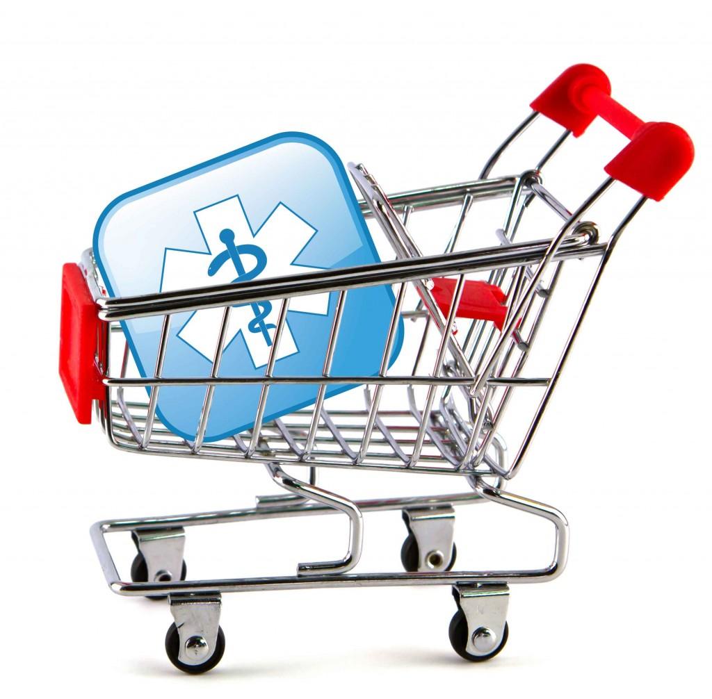 shopping_healthcare_sm-1024x1006