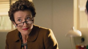 Saving Mr. Banks Emma