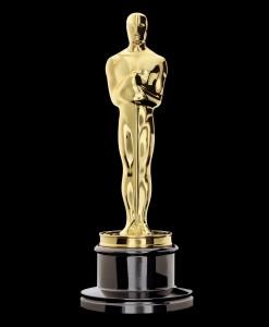 81st Academy Awards¨ Press Kit Images