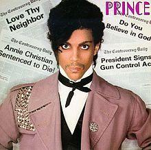 Prince_Controversy