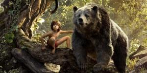 baloo mowgli