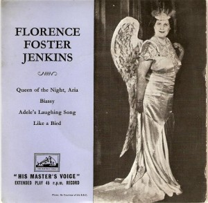 florence-foster-jenkins-45 rpm